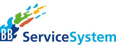 BB ServiceSystem
