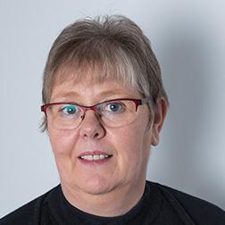 Veronika Hoffmeister