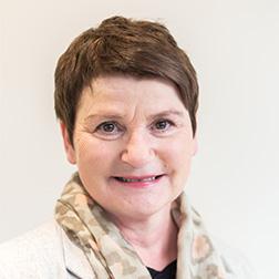Ann Turid Larsen
